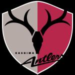 [J1] [Video] Kashima Antlers vs Shimizu S-Pulse Pekan 15