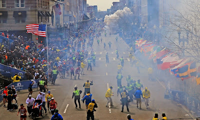 http://www.theguardian.com/cities/2015/jan/12/boston-marathon-bombing-how-city-coped-deadly-terror-attack