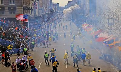 http://www.theguardian.com/cities/2015/jan/12/boston-marathon-bombing-how-city-coped-deadly-terror-attack