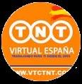 Twitter TNT