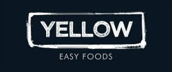 Yellow Easy Foods