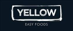 Yellow Easy Foods