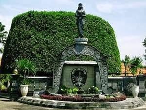 Madiun Regency