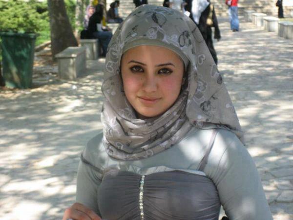 pussy-vids-afghistan-grils-xxx-photos