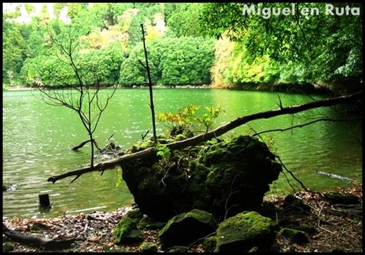 Colores-del-agua-Sao-Miguel-Azores