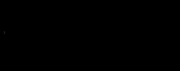 Karmelowa Zolza.