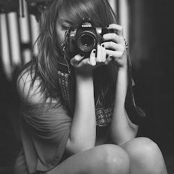 Te sacaré una foto que me dura más