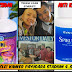 Sembuh Kanker Payudara Stadium 4 Berkat Noni Plus dan Spirulina
