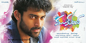 Mukunda first look wallpapers-thumbnail-4