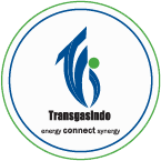 Lowongan Kerja Terbaru PT. Transportasi Gas Indonesia Juli 2013