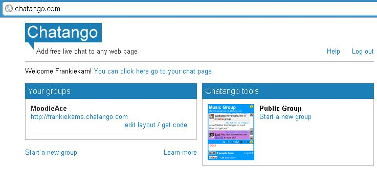 chatango chat rooms philippines boracay