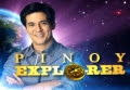 Pinoy Explorer (TV5) - 13 April 2013 