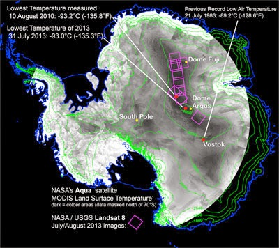 The+Coldest+Temperature+Ever+Recorded+On+Earth...jpg
