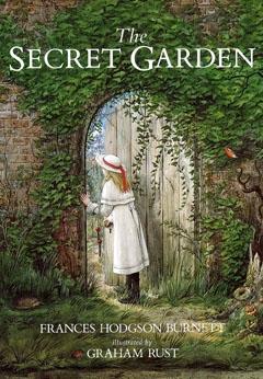 The secret garden full movie dailymotion