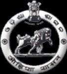 Kendujhar Collector & District Magistrate   Recruitment 2014 Kendujhar Collector & District Magistrate Lady Matron posts Job Alert