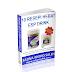 E-book 10 Resepi Hebat ESP yang harus dimiliki