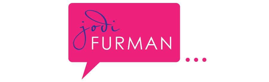 Jodi Furman