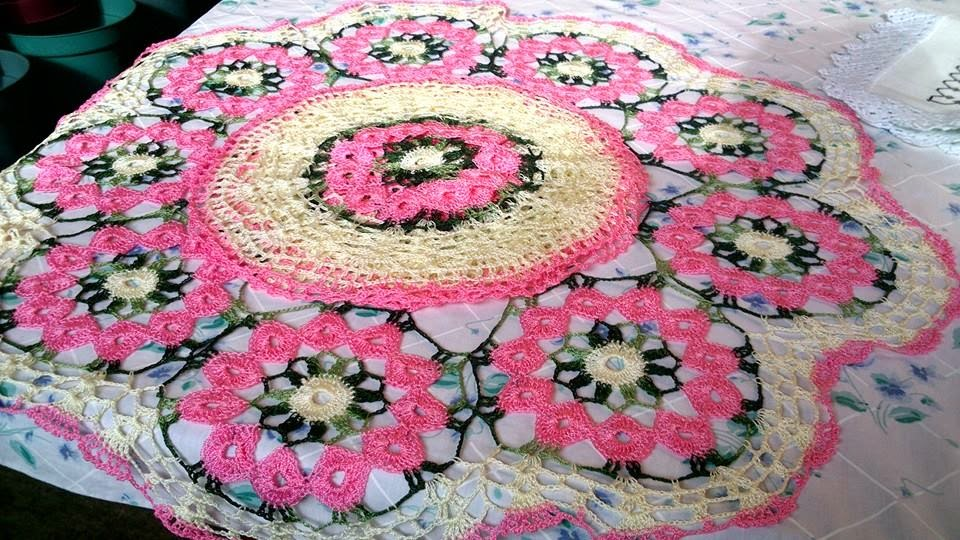 Como Hacer Carpetas En Tela   apexwallpapers.com