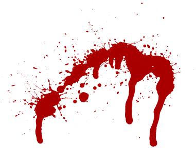 Cerpen darah