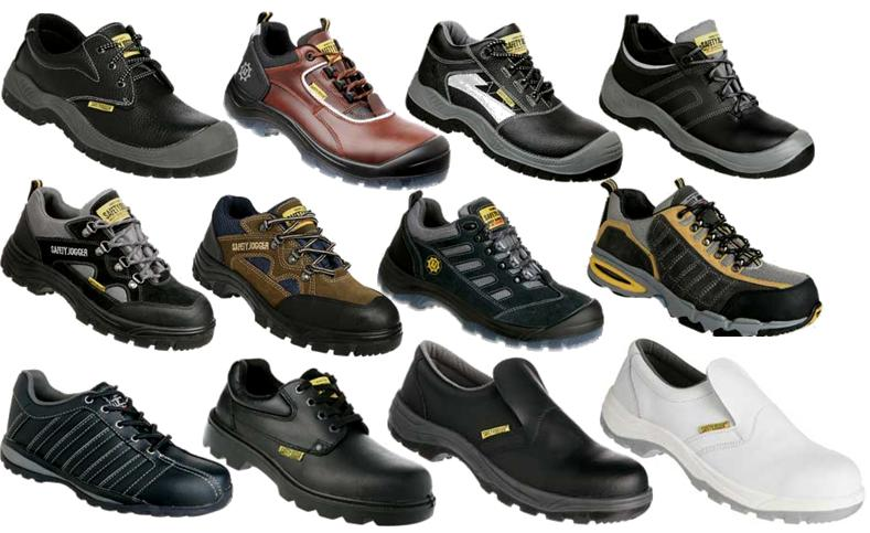 Sepatu Kings Sepatu Safety Kings