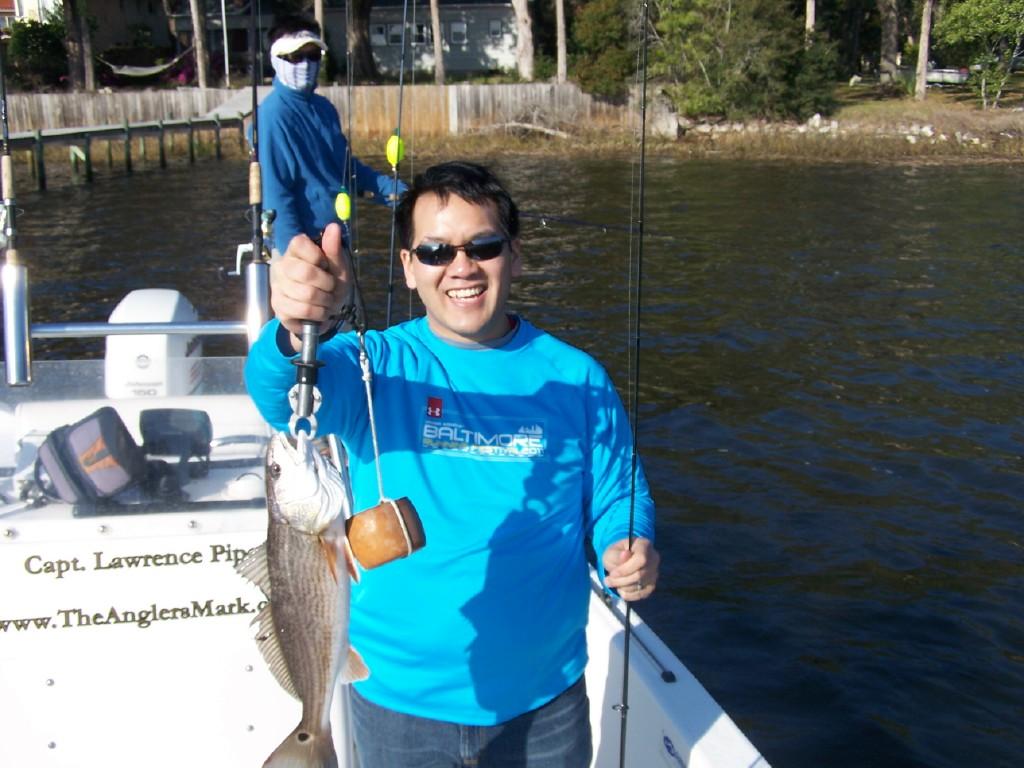 Amelia island fishing reports amelia island bachelor party for Amelia island fishing report