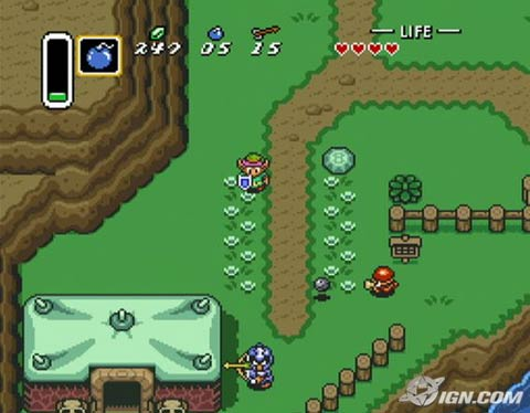 nostalgia_a_link_to_the_past_03.jpg
