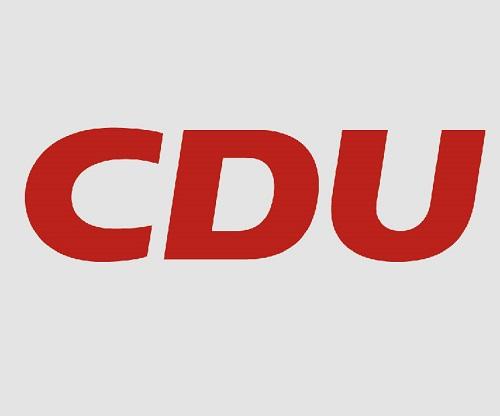 Christlich Demokratische Union DE
