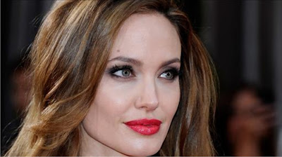 angelina jolie double mastectomy