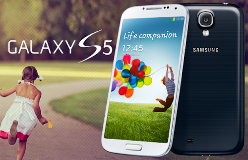 Samsung Galaxy S5 2014 top best upcoming Phones