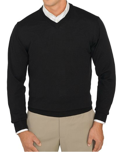 http://www.paulfredrick.com/Catalog/PFProductDetails.aspx?Category=KnitsSweaters&ProductId=KHJ210L&Color=Black