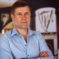 Vitaly Arbuzov
