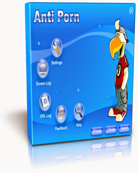 finding free full porn software Visit Pornhub.com  Find exactly what you're looking for with easy multi- category filtering!