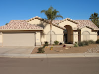 120 E Pebble Court, Casa Grande, AZ