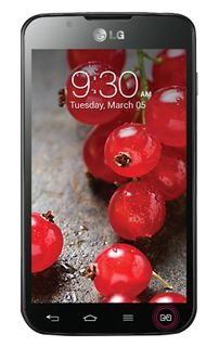 LG Optimus L7 II Dual Specifications