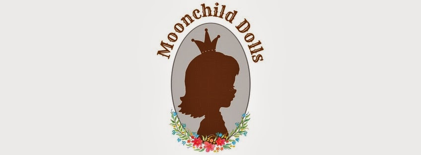 Moonchild Dolls