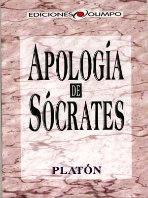 APOLOGIA+DE+SOCRATES.jpg