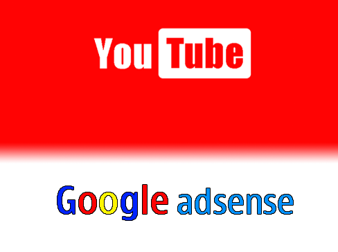how to add google adsense in php