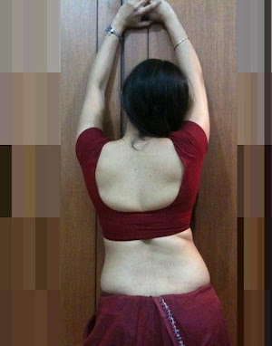 Nude Indian Actress Pictures Real Vidoes And Masala Filmvz Portal