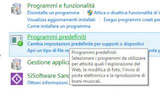 programma foto windows