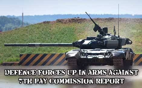 Defence_Forces_7th_Pay_Commission_Report