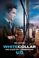 White Collar Temporada 6