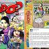 Operasi Majalah APO Dan Ujang Ditutup