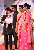 Aadi Aruna wedding reception photos-thumbnail-210