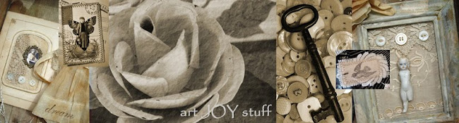 ArtJoyStuff