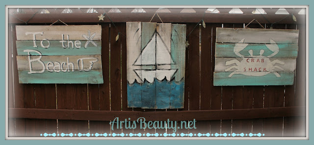 art-is-beauty-pallet-art