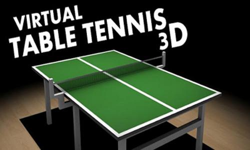 tenis na androdia