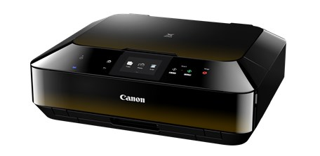 Canon PIXMA MG6360 Driver Download …::: Exclusive On DownloadHub.Net Team :::…