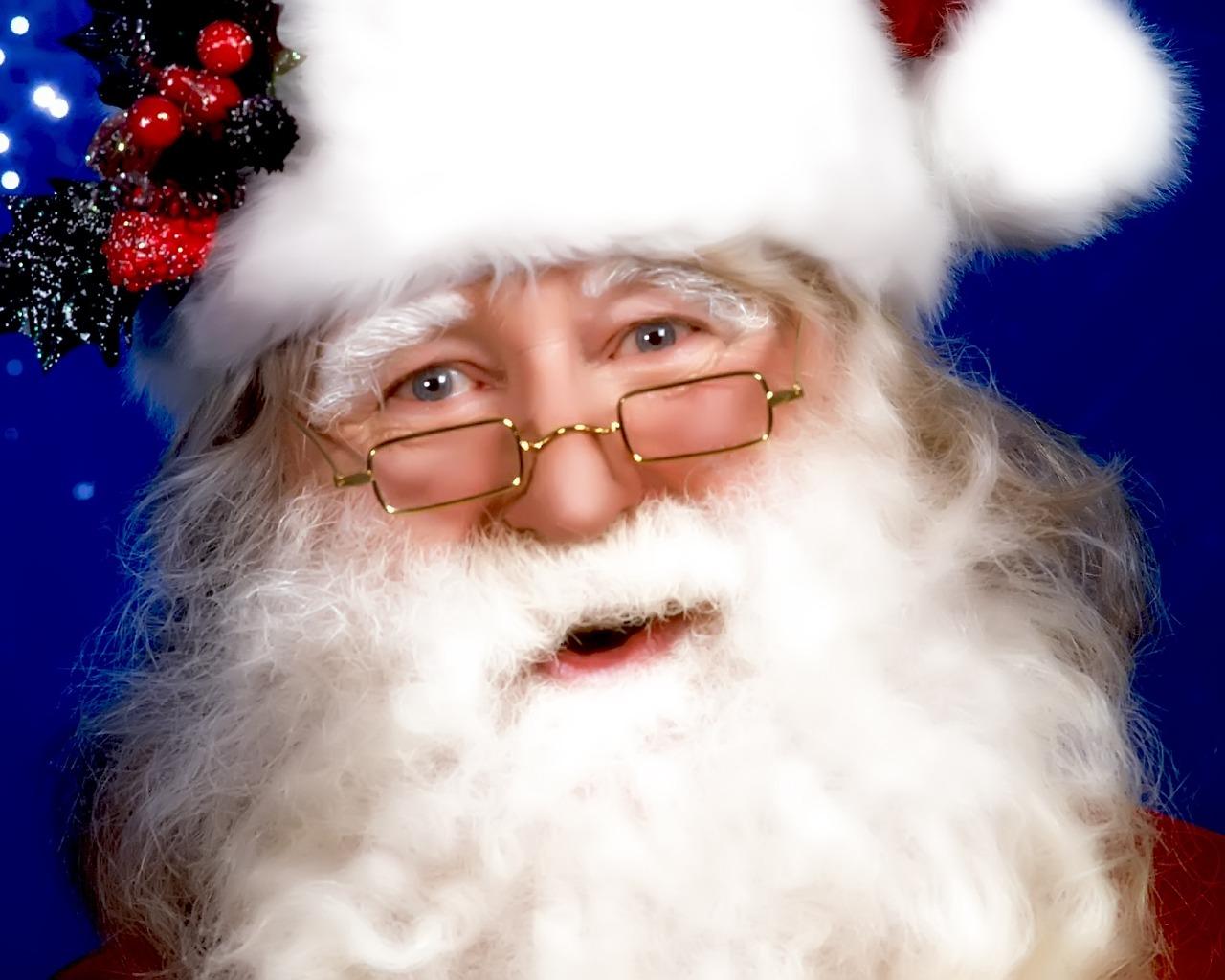 http://1.bp.blogspot.com/-nl7QjkkaTxY/TuFd_fbWEwI/AAAAAAAABr4/ou0zcXkoRdU/s1600/2011-christmas-wallpaper.jpg
