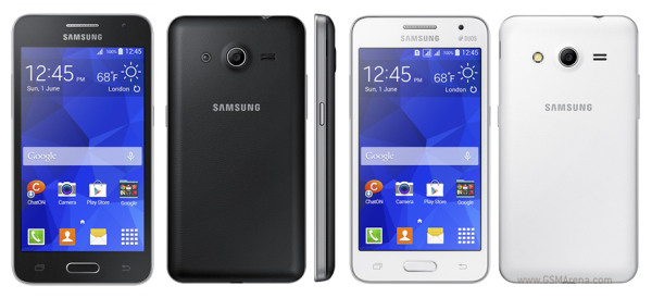 On this occasion  volition part a exceptional tutorial for users of the device  How to Install Cwm / TWRP Recovery Samsung Milky Way Core two Without PC