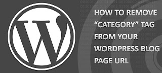 how-to-easily-remove-wordpress-category-url